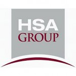 HSA-group