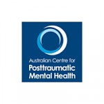 Australian Centre for Posttraumatic Mental Health