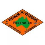 Vietnam Veterans & Veterans Federation