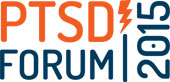 PTSD_Forum_Logo